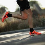 TESTING THE ASICS METARACER RUNNING SHOES
