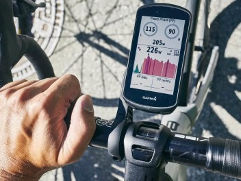 garmin-edge-1030-plus-test