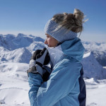 THE ZIENER WINTER SPORTS COLLECTION 2020/21 PUT TO THE TEST