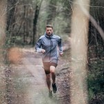 TRAIL RUNNING: THE BEST TIPS FOR OFF-ROAD RUNNING BEGINNERS