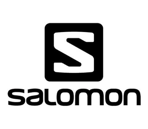 Discover the best trail running products by Salomon for men and women at Keller Sports