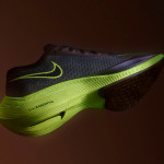 THE NIKE ZOOMX VAPORFLY NEXT% IN THE TEST