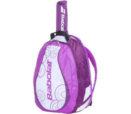 Babolat - Backbag for girls - Club Line