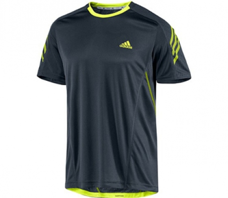 download this Chaleco Adidas Para Running Ofertas Ropa Marca Portal picture