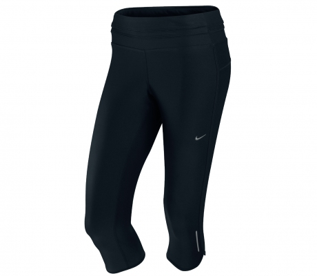 Nike Running Pants For Women