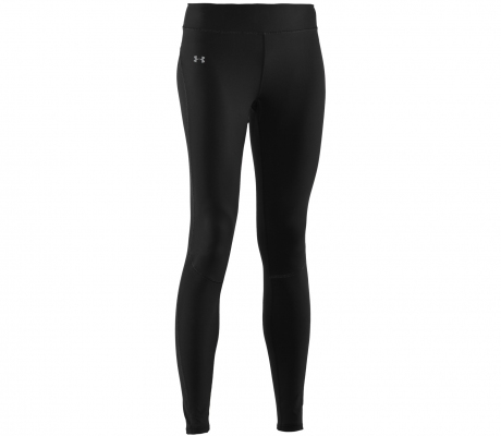 Under armour - women allseasongear run fitted tight