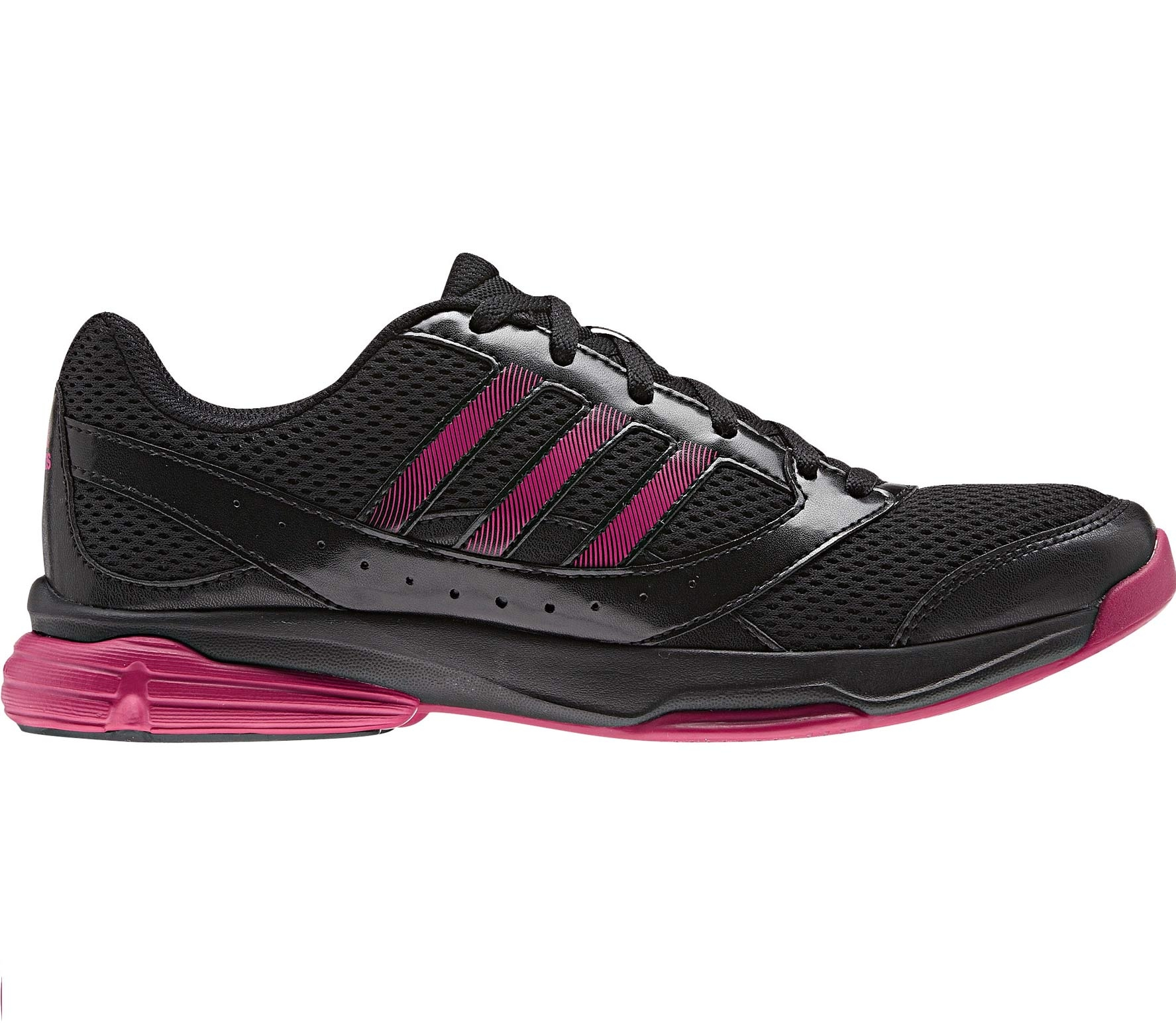 Adidas - Fitness Shoes Women Arianna II - HW13