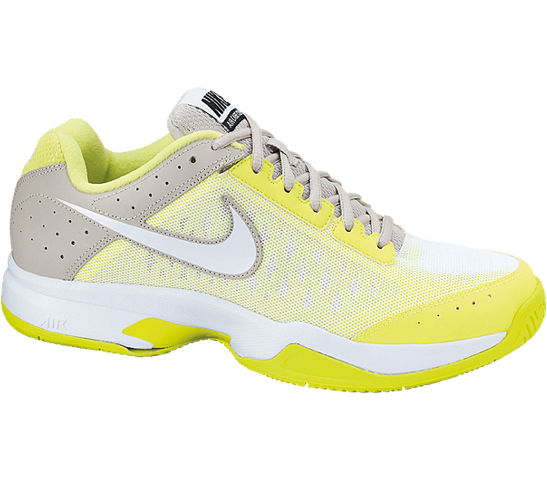 Cheap Neon Tennis Shoes