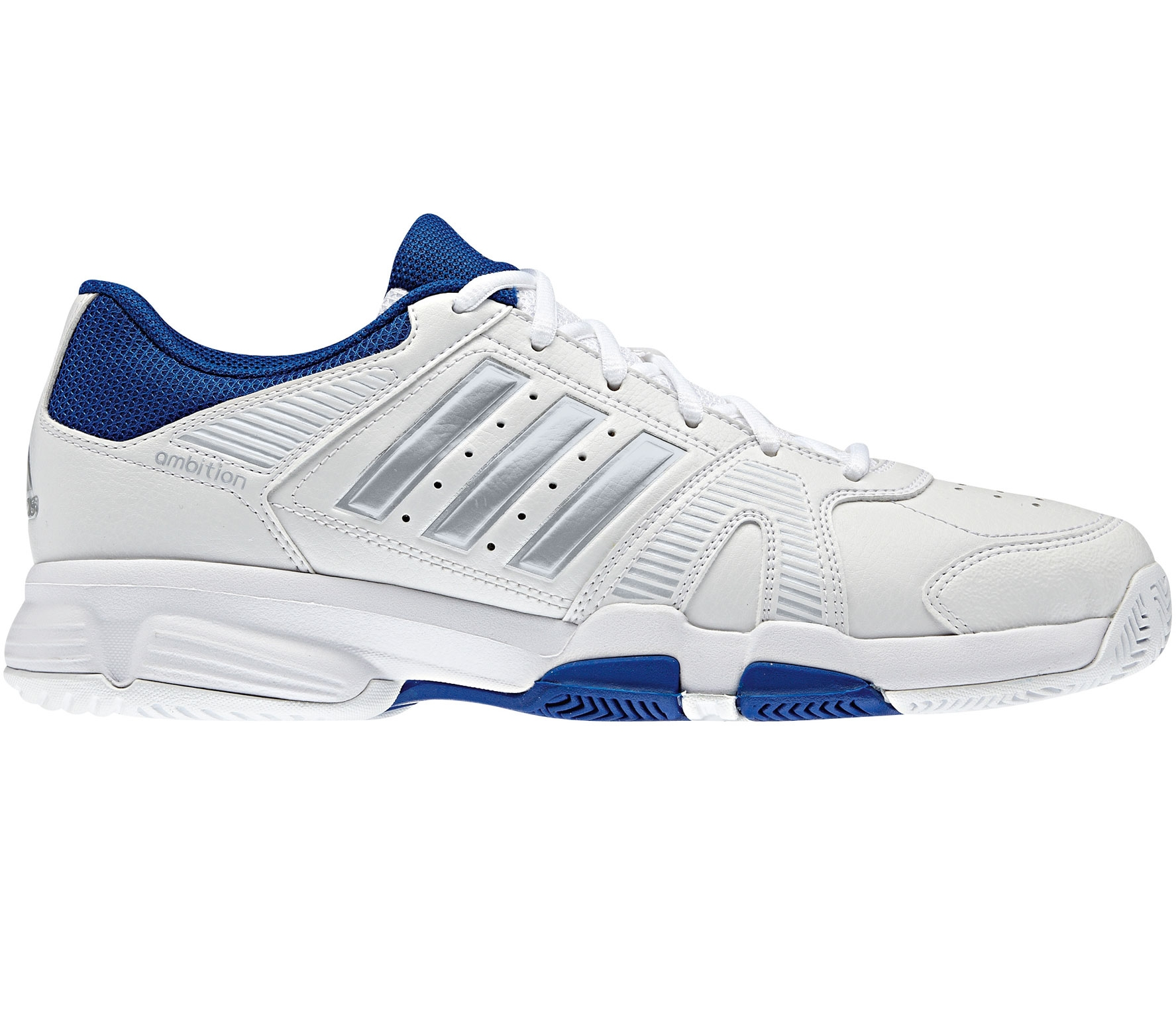 Adidas - Tennis Shoes Ambition VIII - SS13