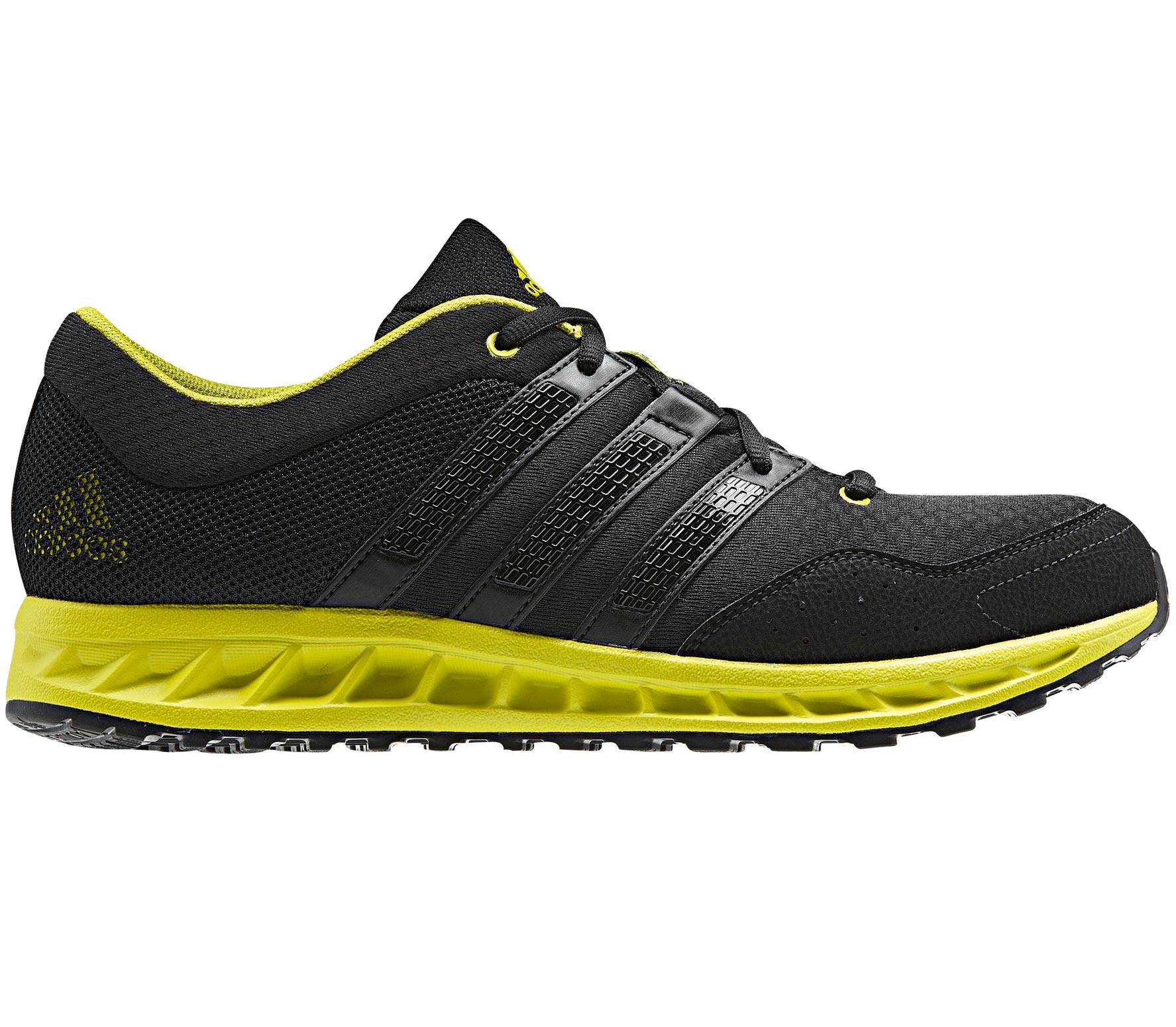 Adidas - Running Shoes Men Falcon Elite 2 - HW12