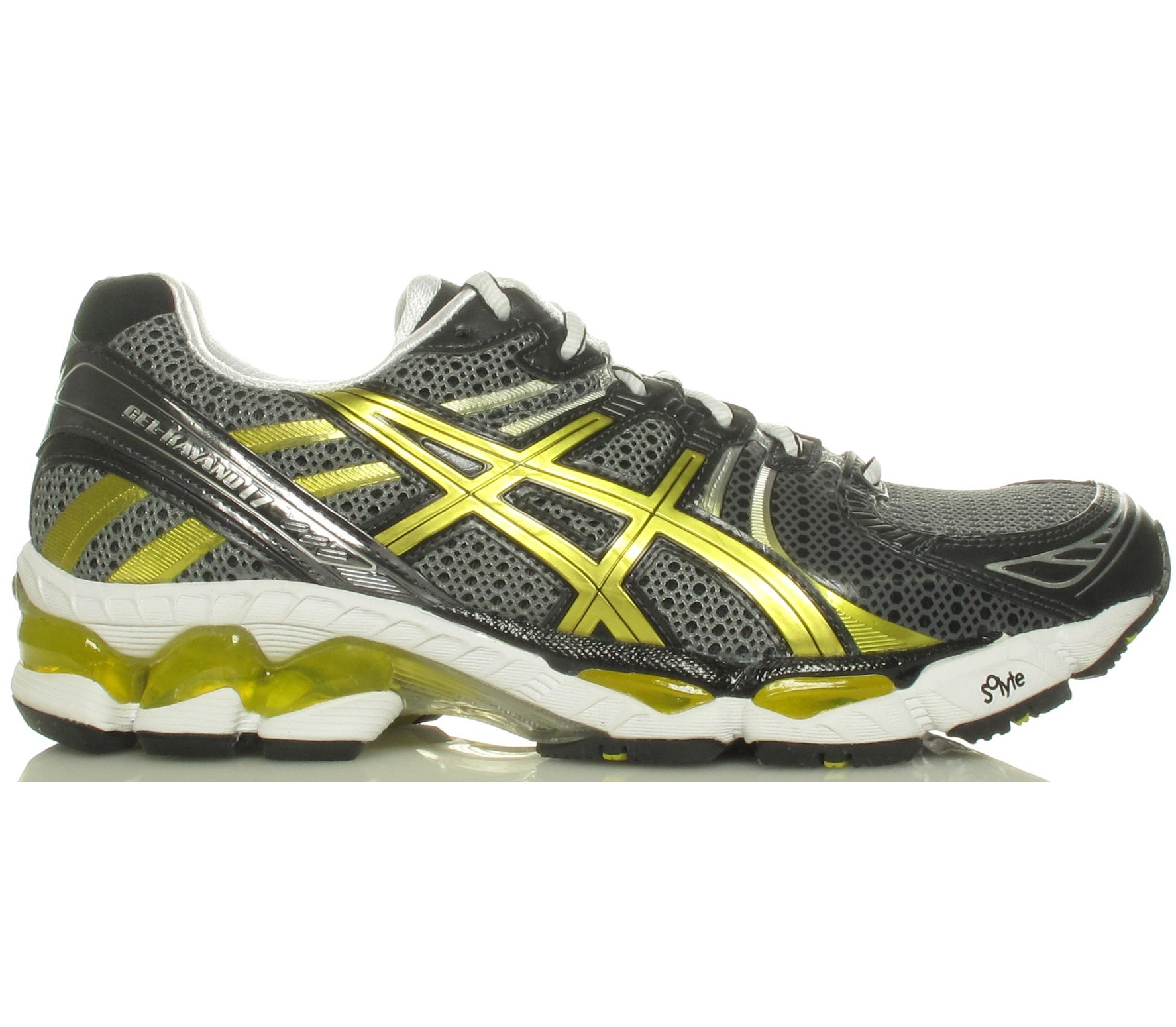 chaussures asics homme pas cher costa rica 2011 world rafting championship. Black Bedroom Furniture Sets. Home Design Ideas