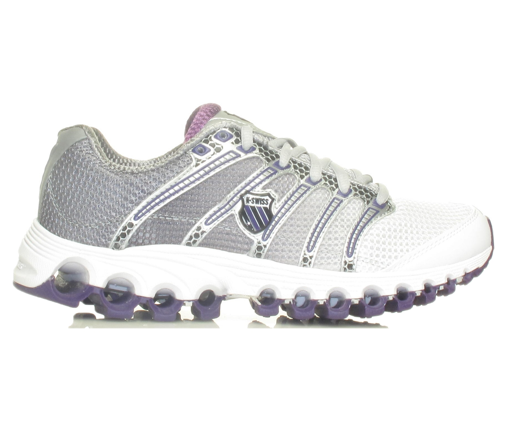 running-shoe/K-Swiss-Running-shoe-Tubes-Run-100-Women-grey-HW11.html
