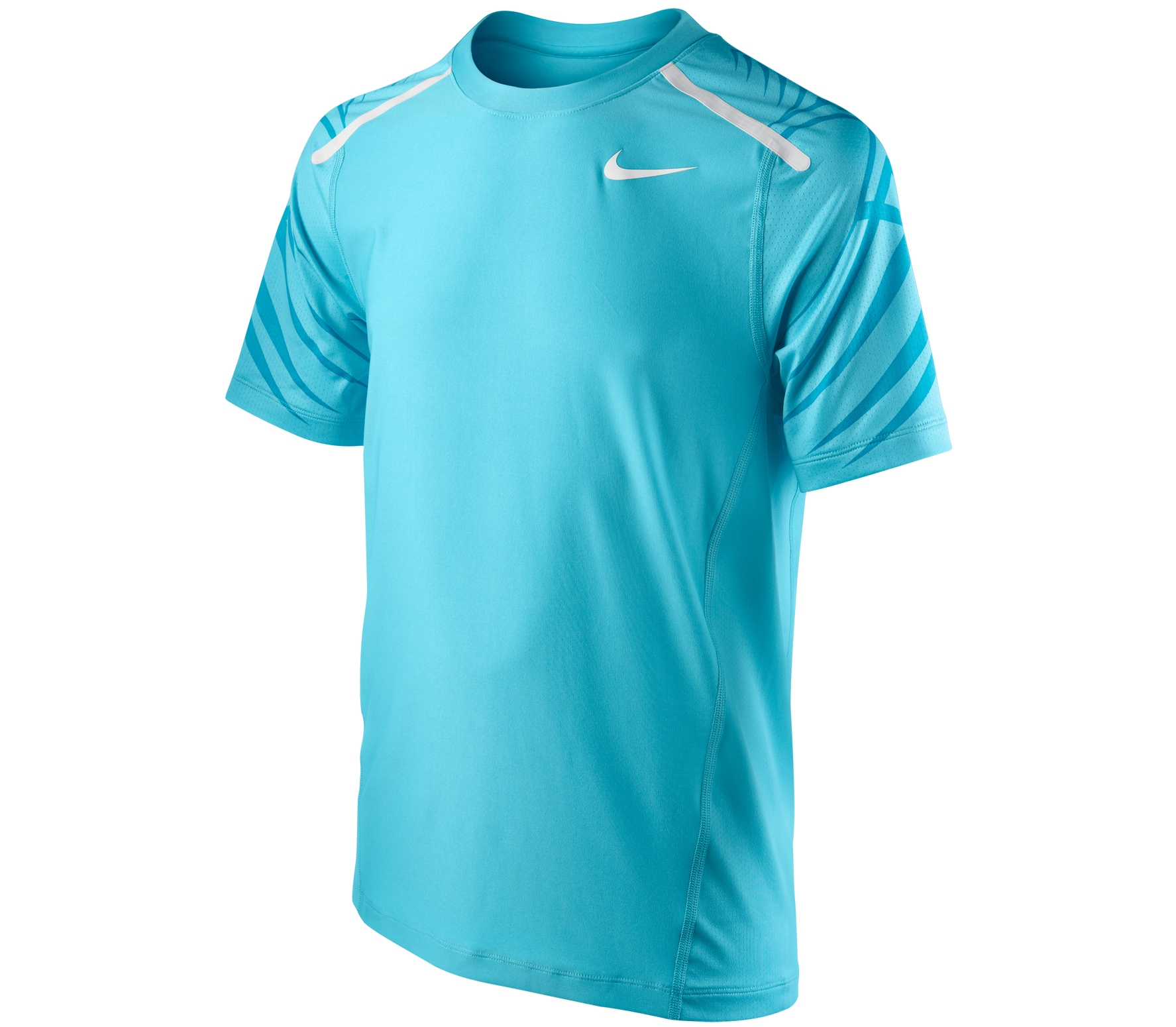 reliable index image nike tennis clothing