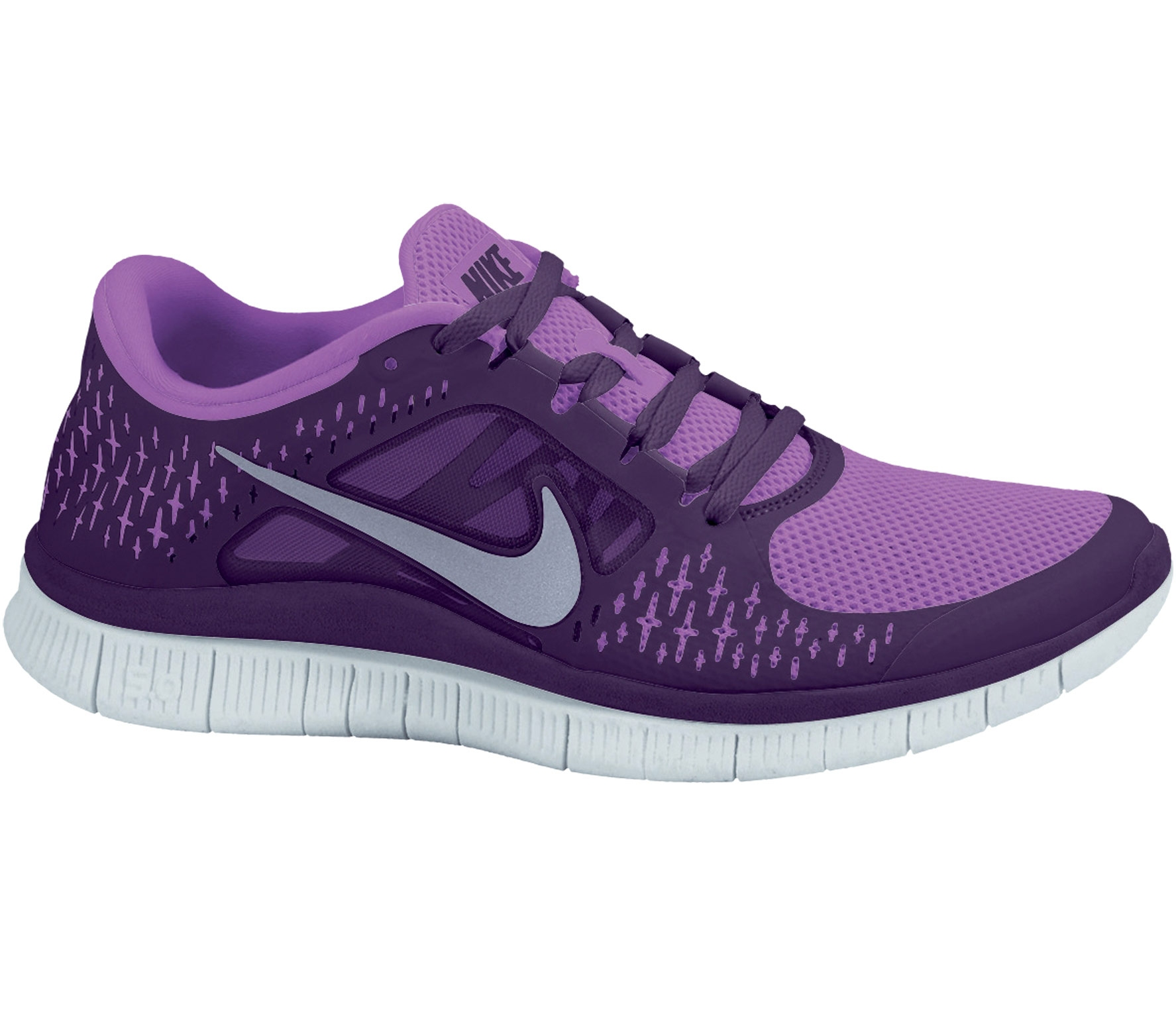 nike free run 3 women 39 s. Black Bedroom Furniture Sets. Home Design Ideas