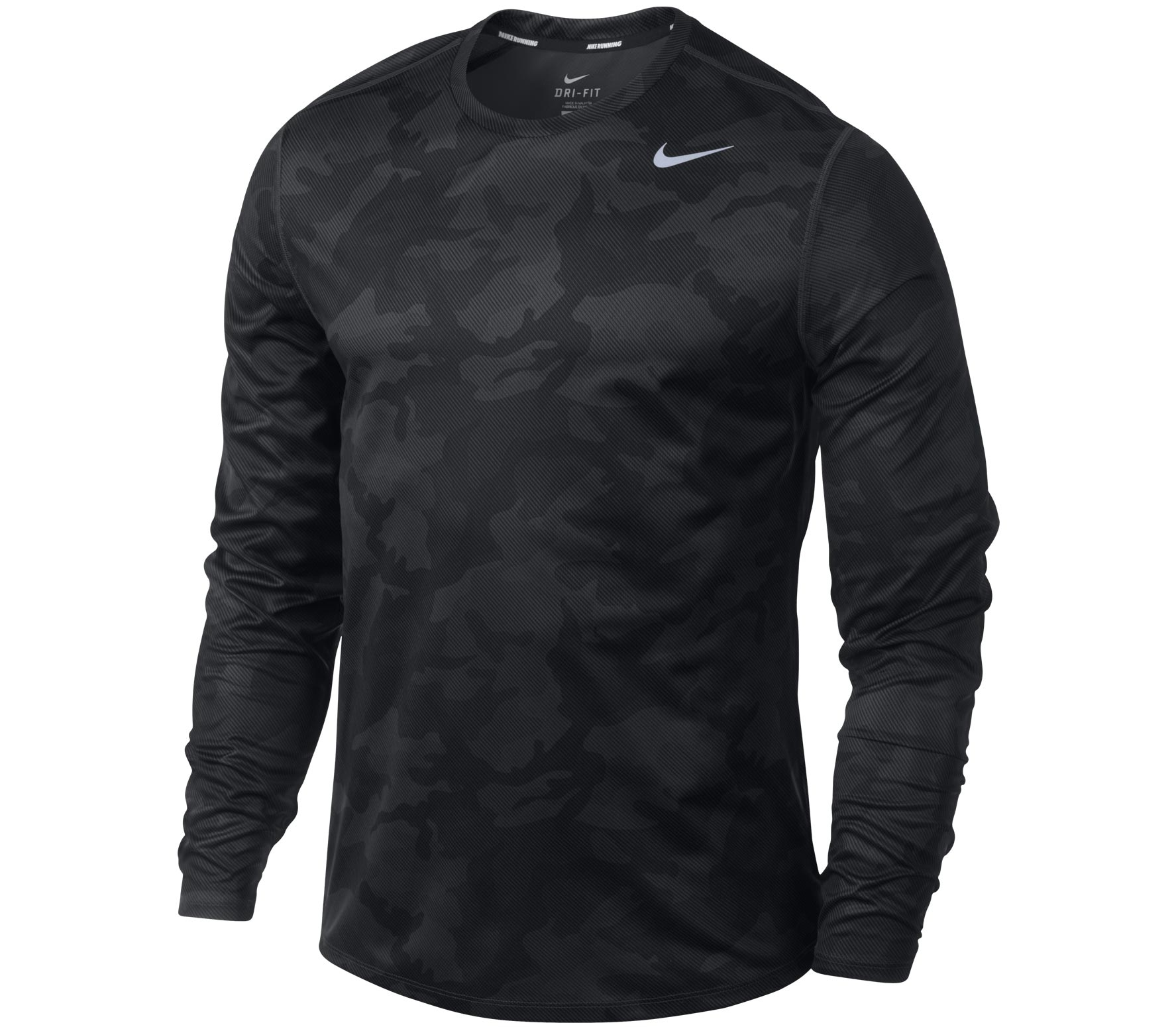 Nike Shirts And Running On Pinterest