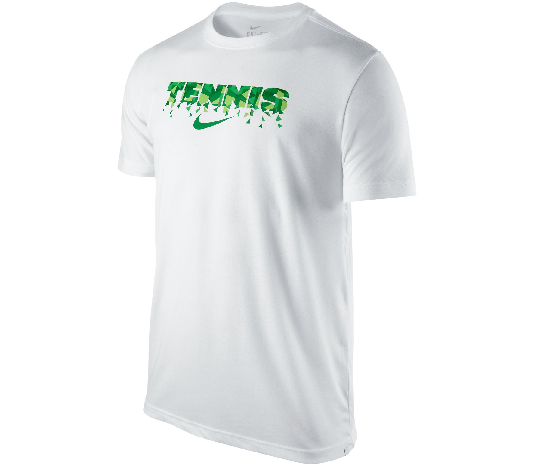 nike tennis swoosh mens t shirt pictures to pin on pinterest. Black Bedroom Furniture Sets. Home Design Ideas