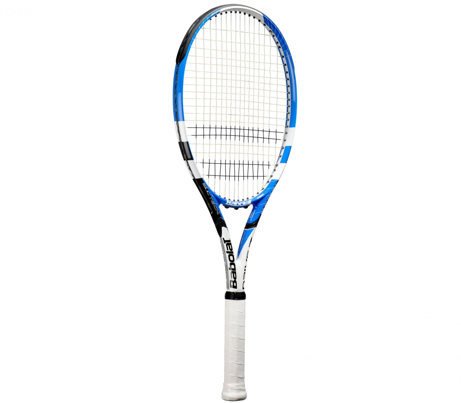 raquette babolat drive z lite thetennis. Black Bedroom Furniture Sets. Home Design Ideas