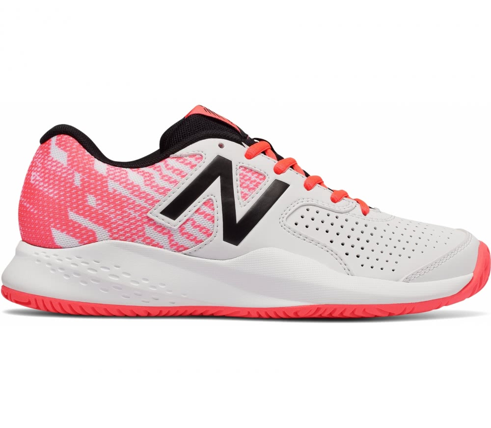 New Balance Clay Court Tennis Shoes