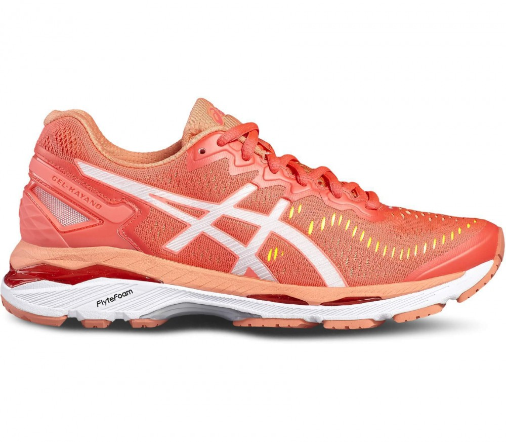28ef9cd18dcf96 asics gel kayano damen 41 produkte