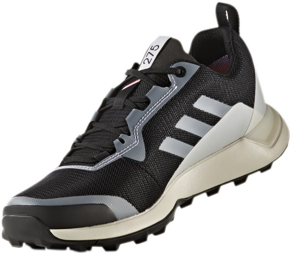 10e122678 adidas terrex cmtk gtx trail running sneaker shoes Yeezy crepe boot sale. 3  5 yeezy military crepe boot season 2 taupe ...