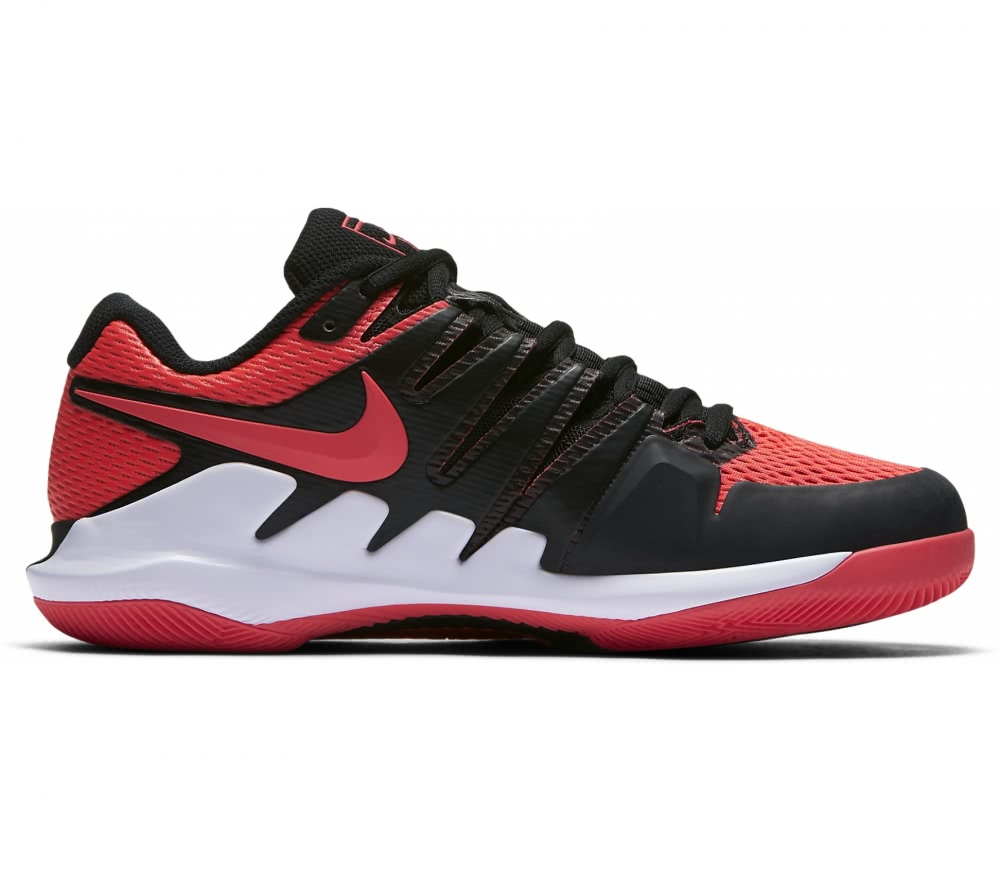 Nike Low Profile Tennis Shoes