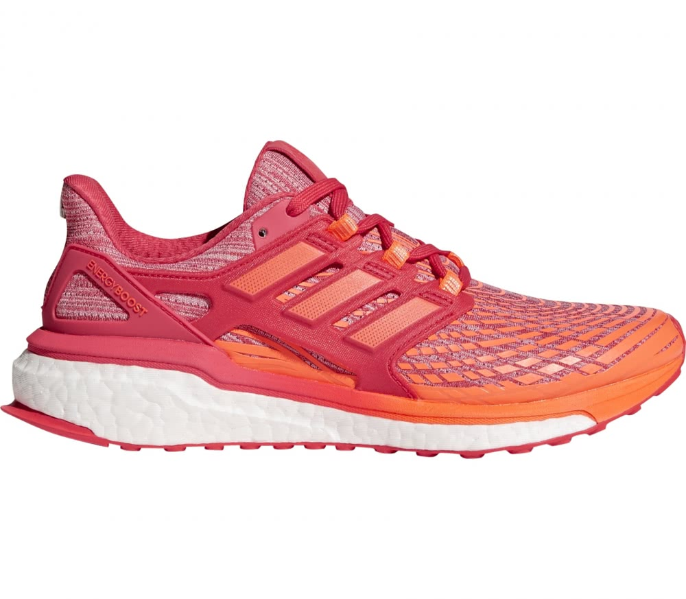 What Are Good Running Shoes For Long Distance