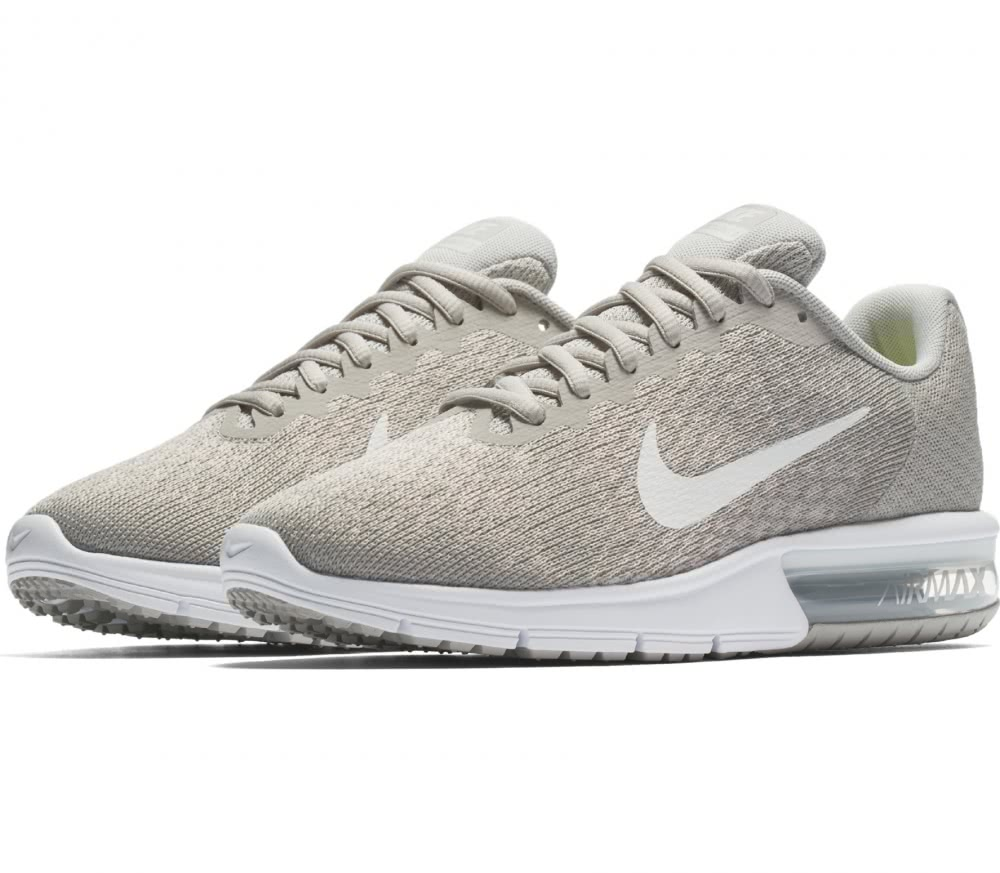 air max sequent 2