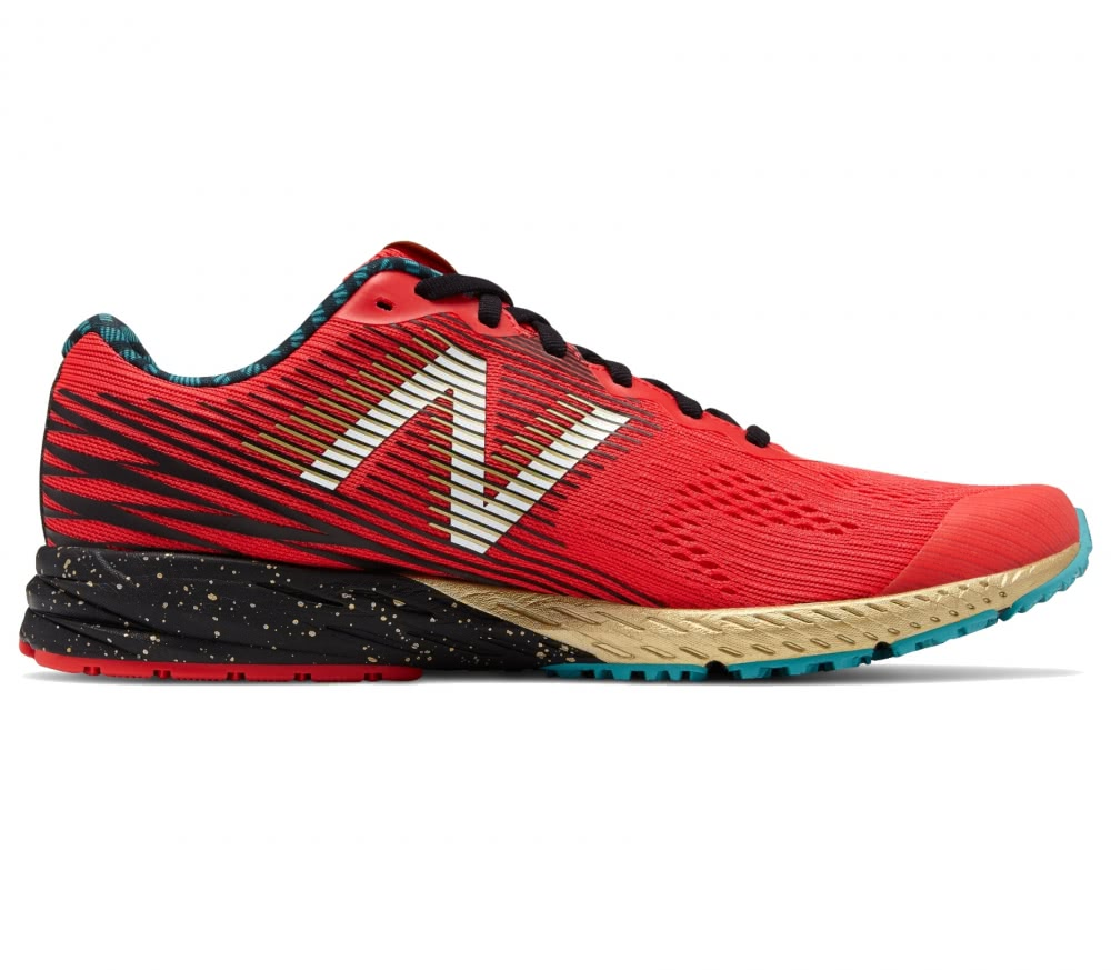 Where To Buy Running Shoes Nyc