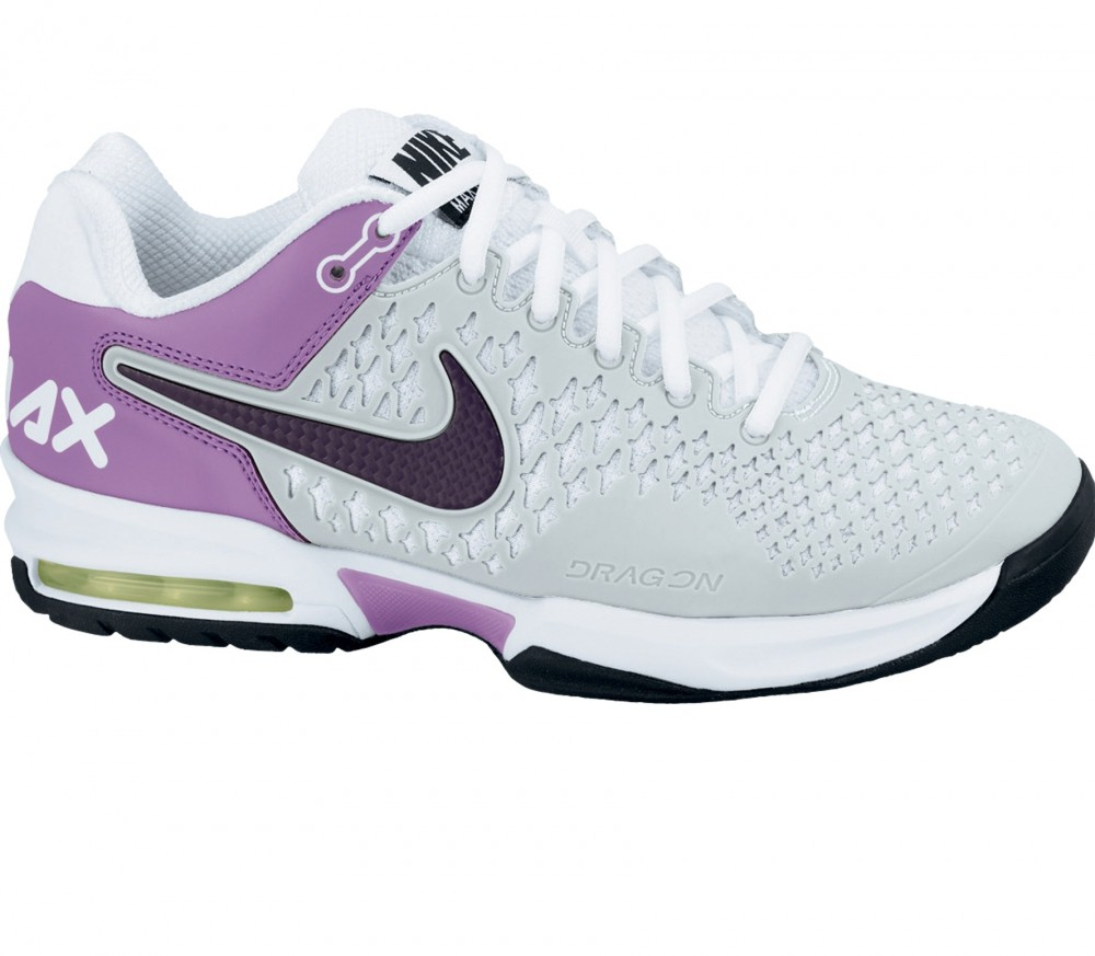 nike tennis shoes s air max cage buy it at the