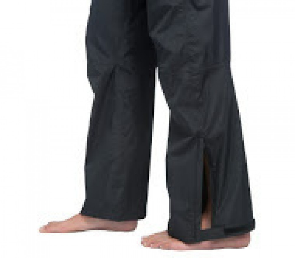 Unique  On The North Face Paramount Valley Convertible Hiking Pants  Women39s