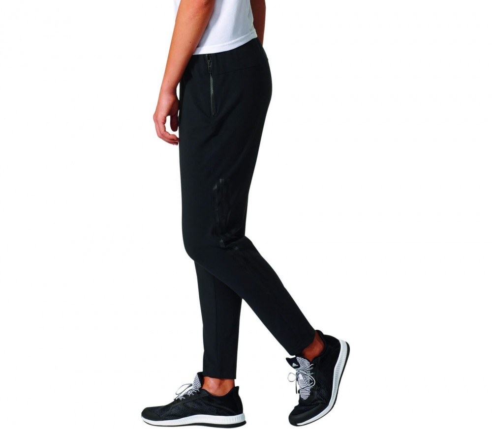 Luxury Everlast Women39s Bootcut Athletic Pants  Shop Your Way Online