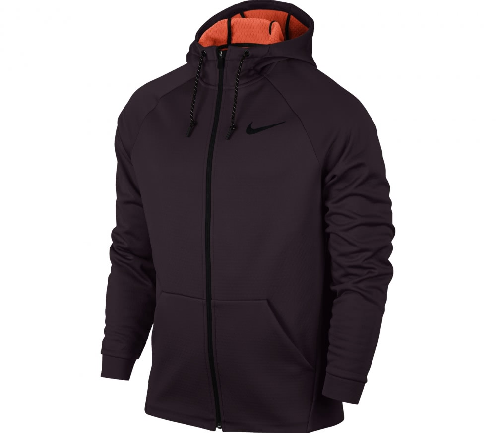 How to Choose Cold Weather Fitness Clothing recommend