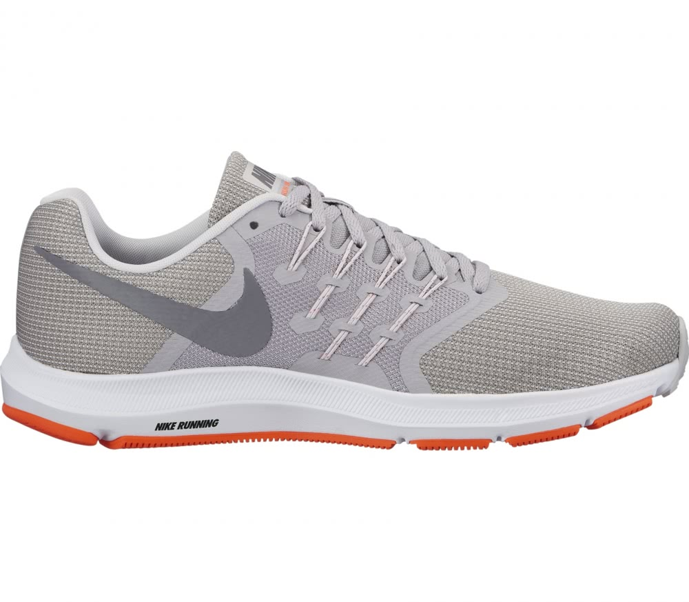 Orange Running Shoes Men Nike