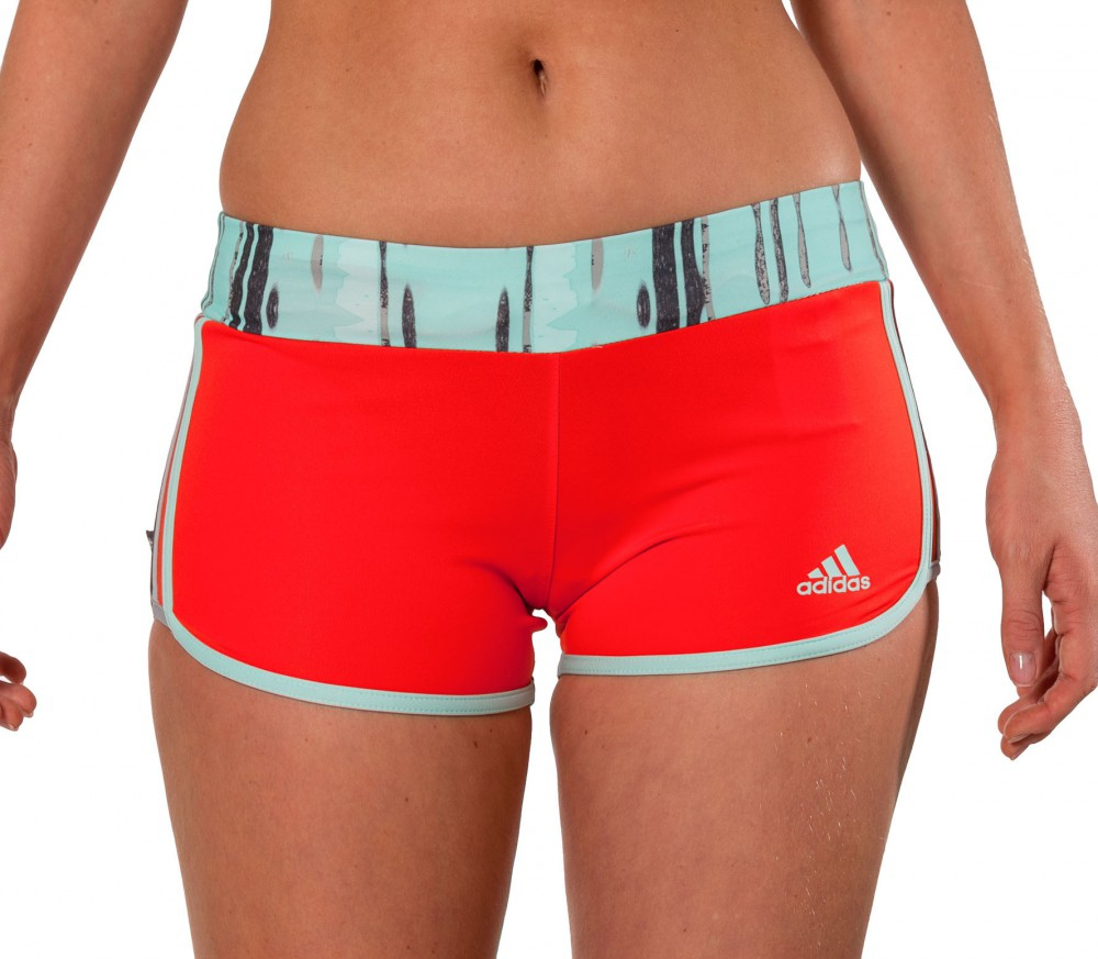 Bottoms Archives - Skirt SportsDesigned for Women · Full Line of Running Gear · Satisfaction GuaranteedTypes: Sport Skirts, Sport Dresses, Capris & Tights, Sport Bras, Women's Running Gear.
