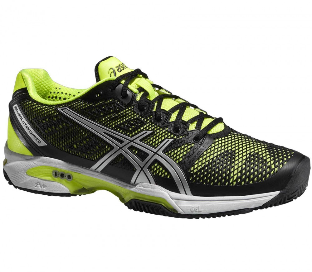 buying cycling shoes online how to get fit