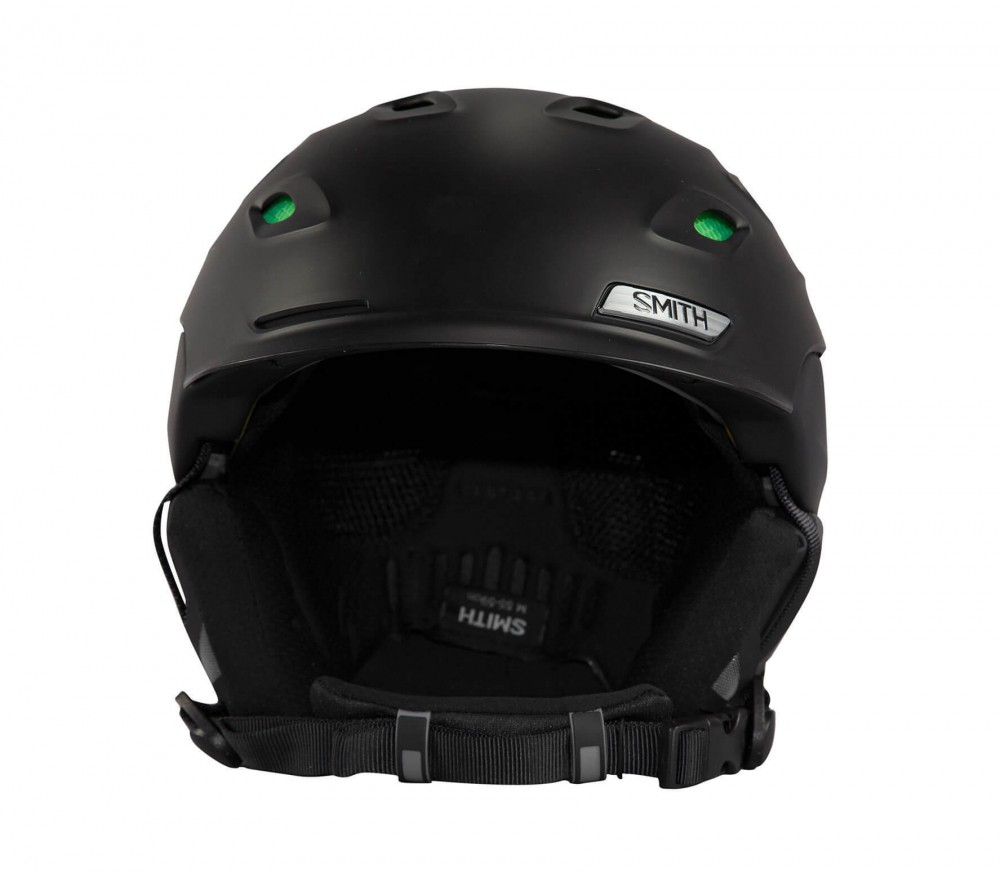 Smith - Vantage M MIPS skis helmet (black)