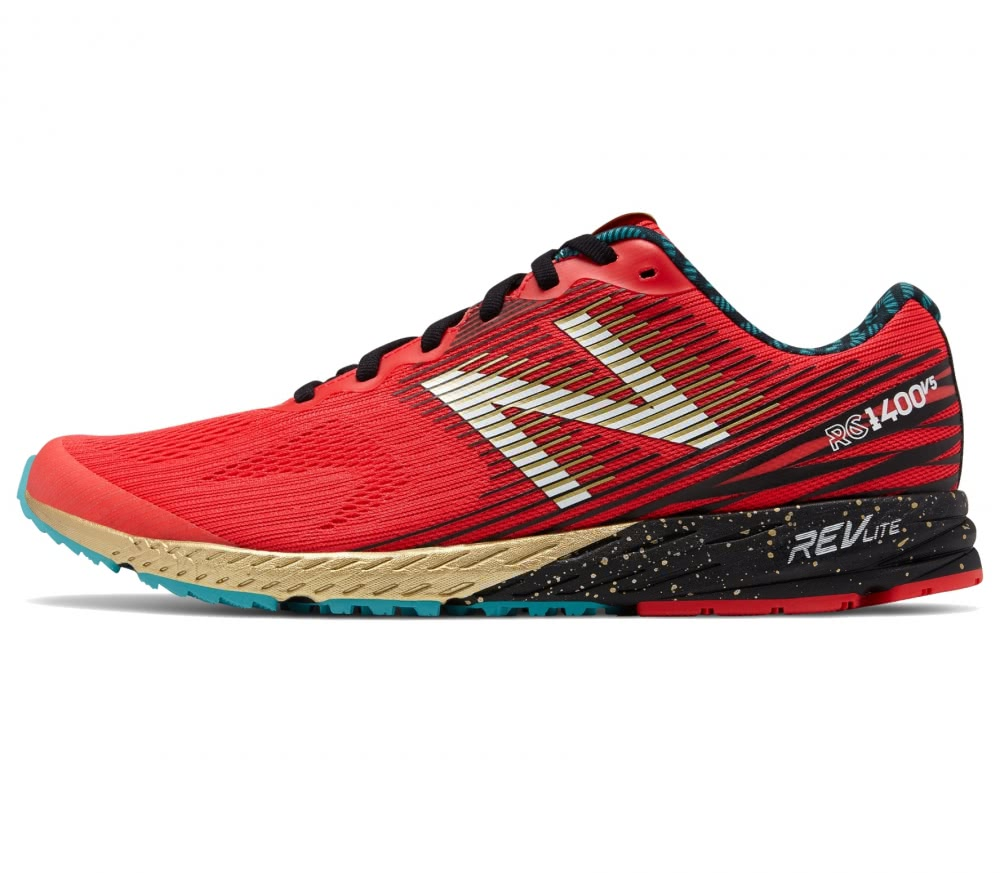 new balance 1400 v5 men's shoes