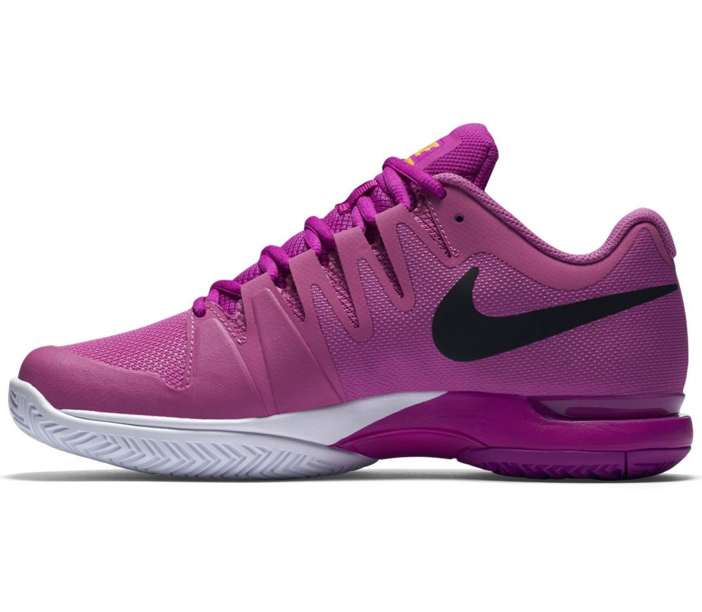 Cyber Monday Deals On Tennis Shoes