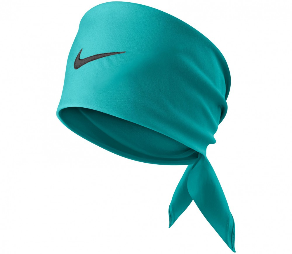 Inspiring the world's athletes, Nike delivers innovative products, experiences and Arches Bateman's Row Shoreditch, London · Directions · 00 44 0