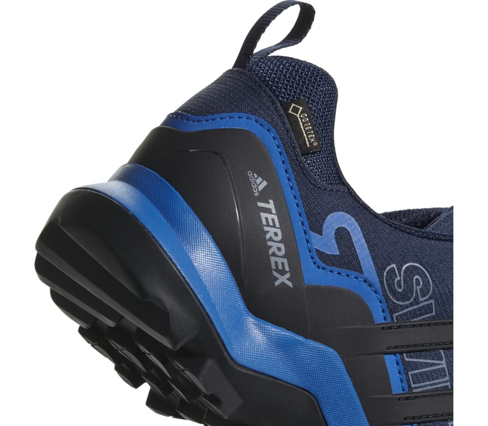 Terrex Swift Chaussures Gtx R2 yhdKV9