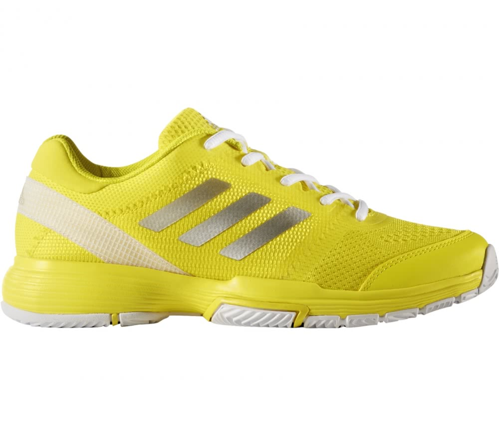 Tennis Shoes Shop Online