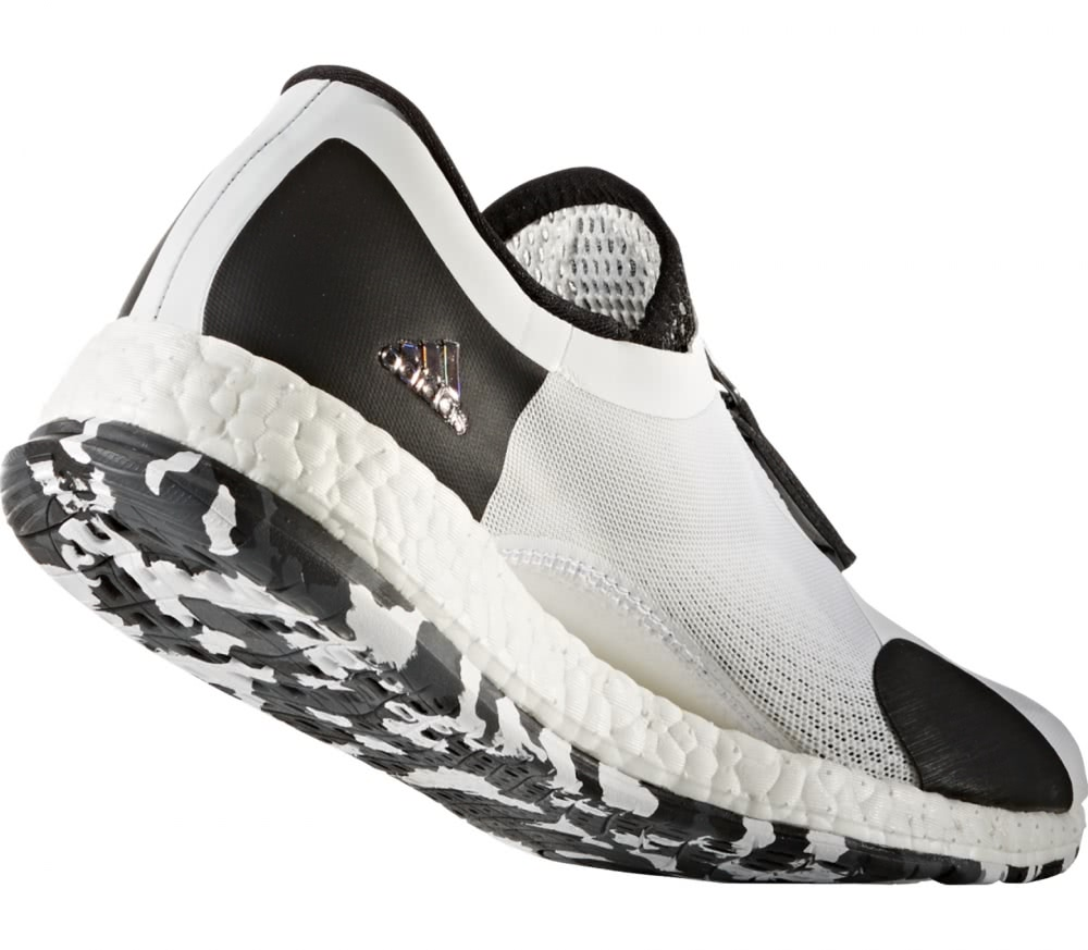 Women's Adidas Pure Boost X Training Shoes AF5926 The Fitness