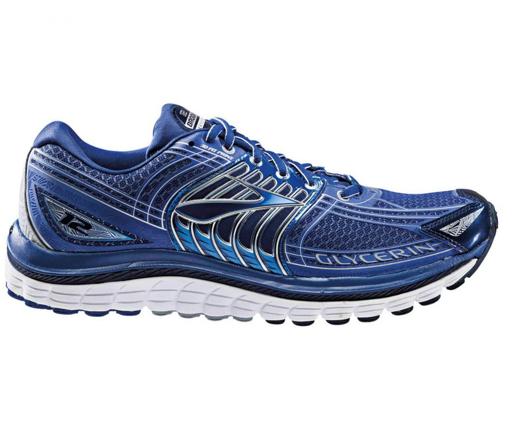 Cost Of Brooks Running Shoes