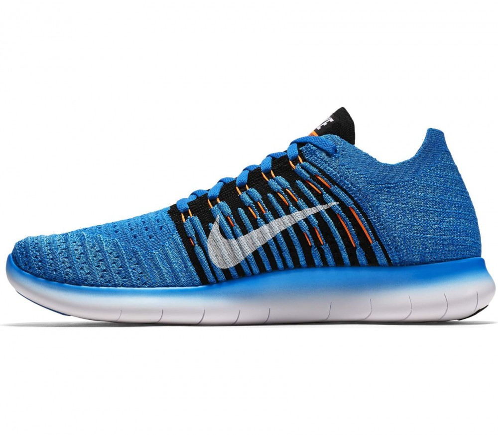 Buy Fly Shoes Online