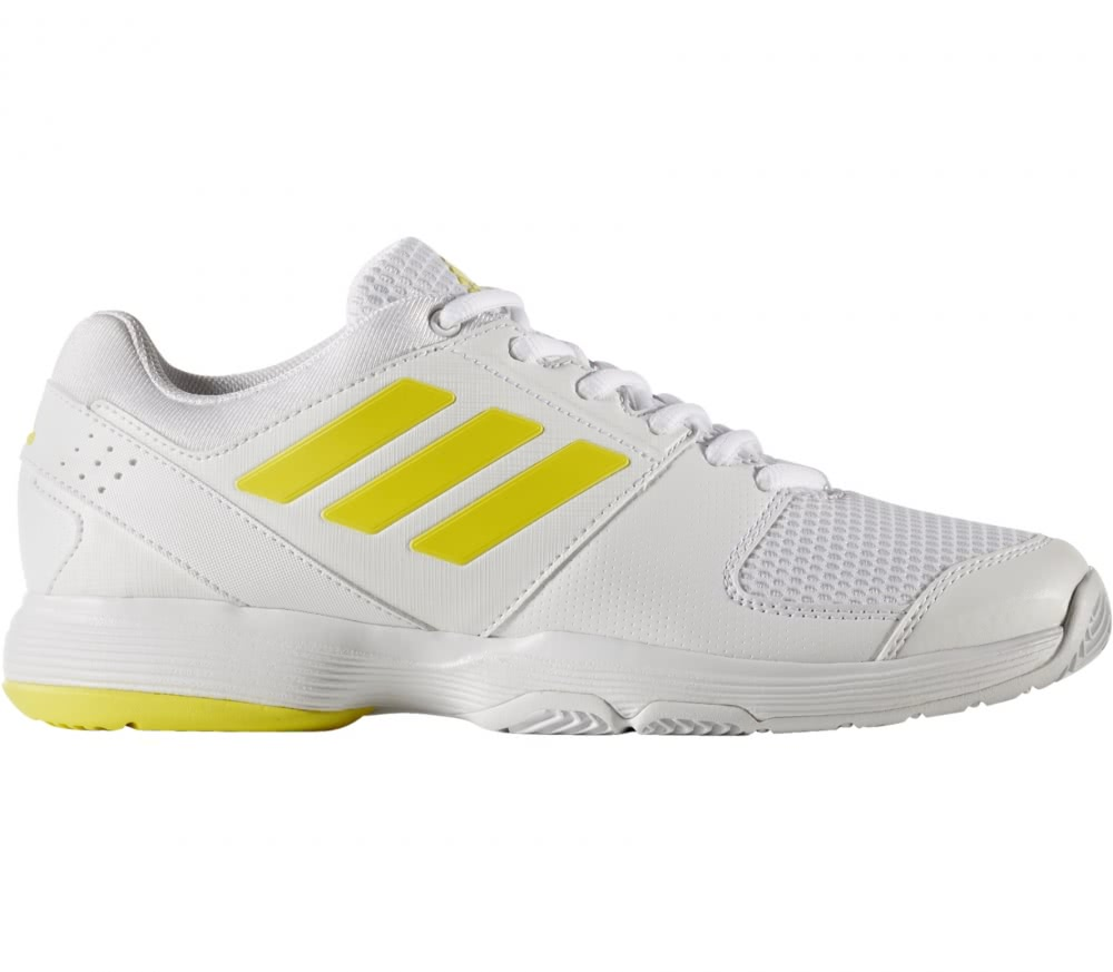 Stability Tennis Court Shoes