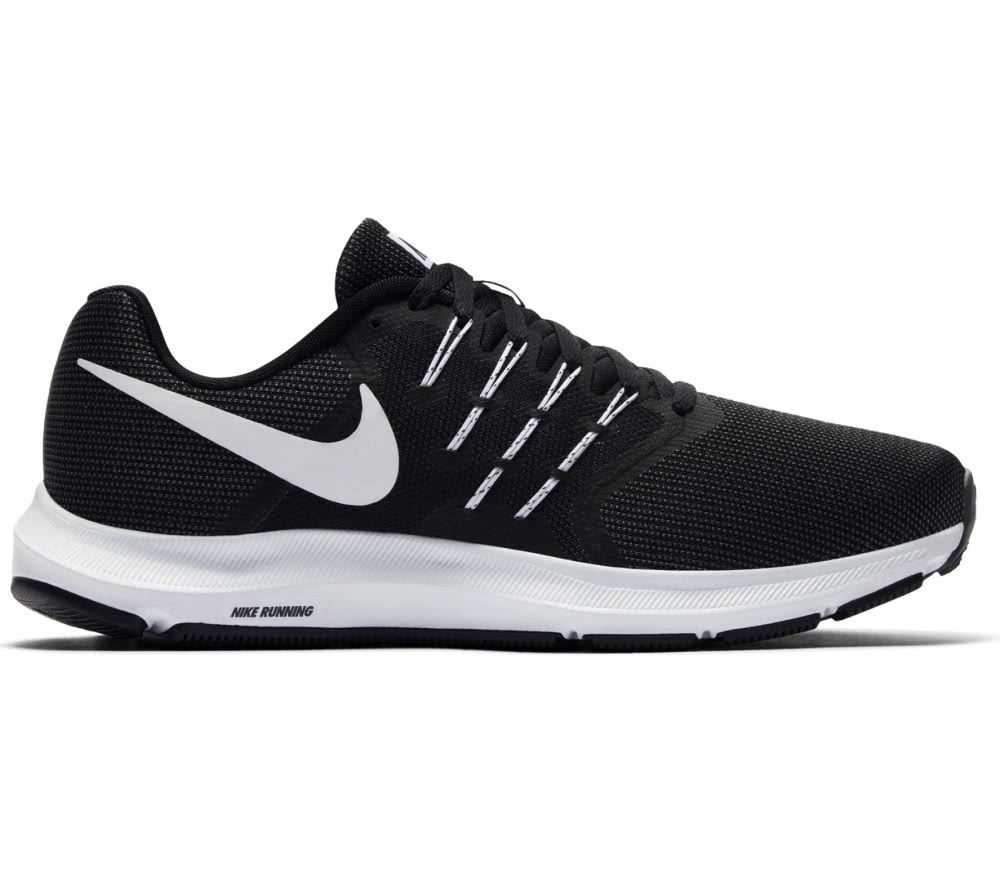 Neutral Midfoot Running Shoes