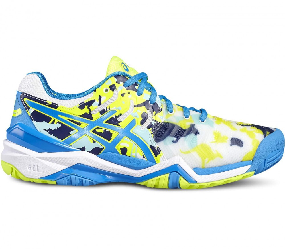 asics discount store melbourne