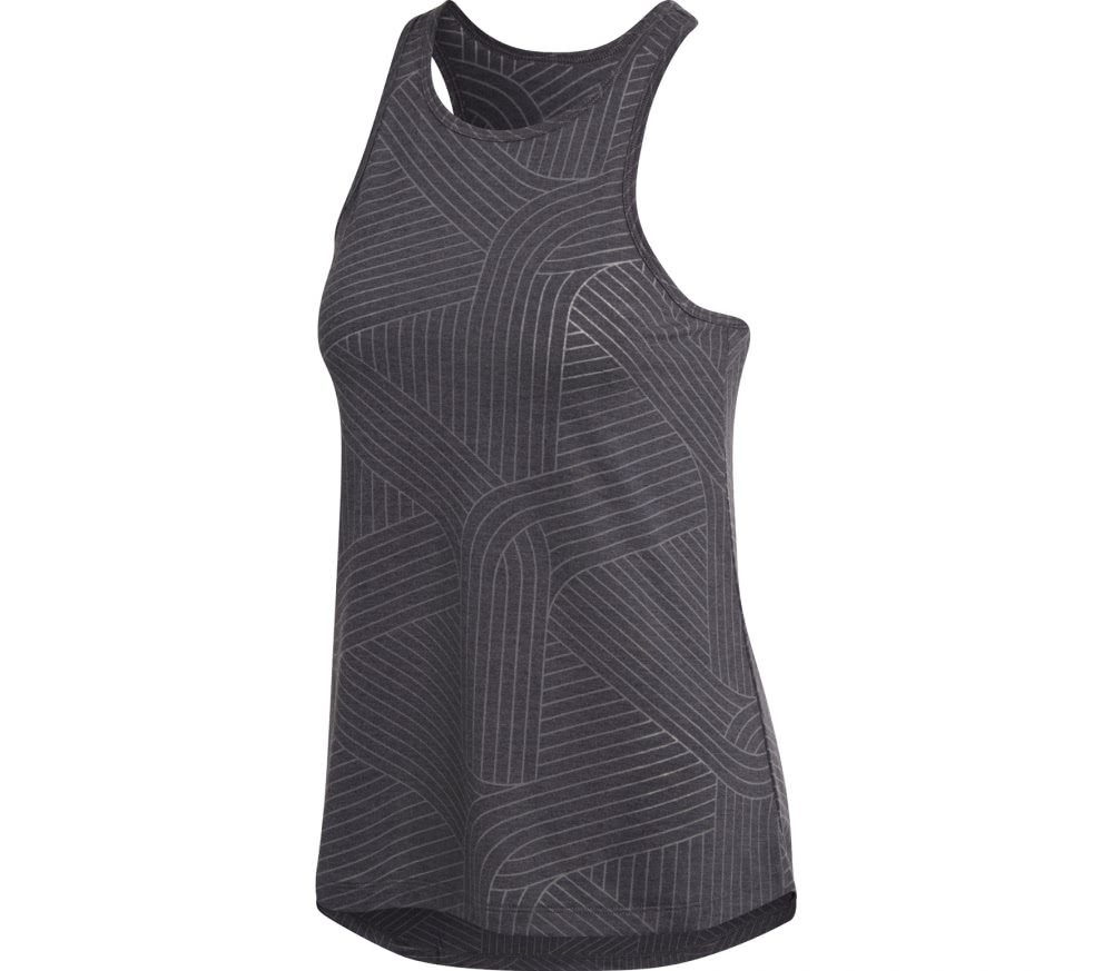 neo-craft.gq: cool tank tops. From The Community. Bang Tidy Clothing Men's Graphic Tank Top Summer Beach Sleeveless T Shirt Pineapple Printed Tank. by Bang Tidy Clothing. $ - $ $ 16 $ 18 37 Prime. FREE Shipping on eligible orders. Some sizes are Prime eligible. out of 5 stars 5.