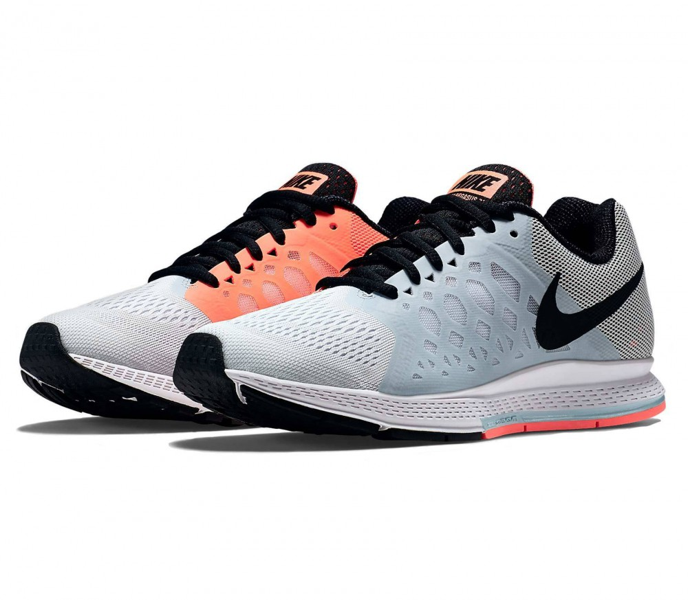 competitive price e4ace a9530 nike zoom pegasus 31 coral