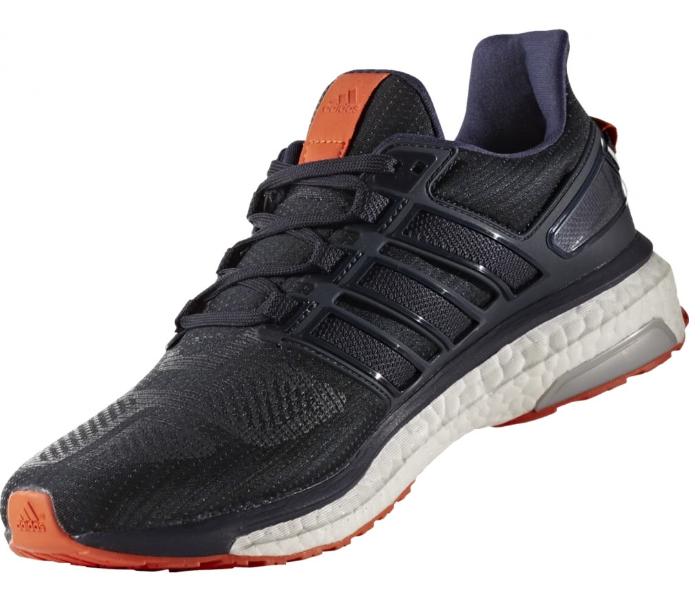 adidas energy boost 3 running shoes